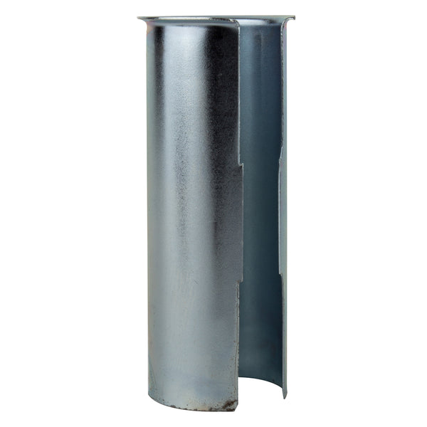 WALD PRODUCTS SEATPOST SHIM WALD #905