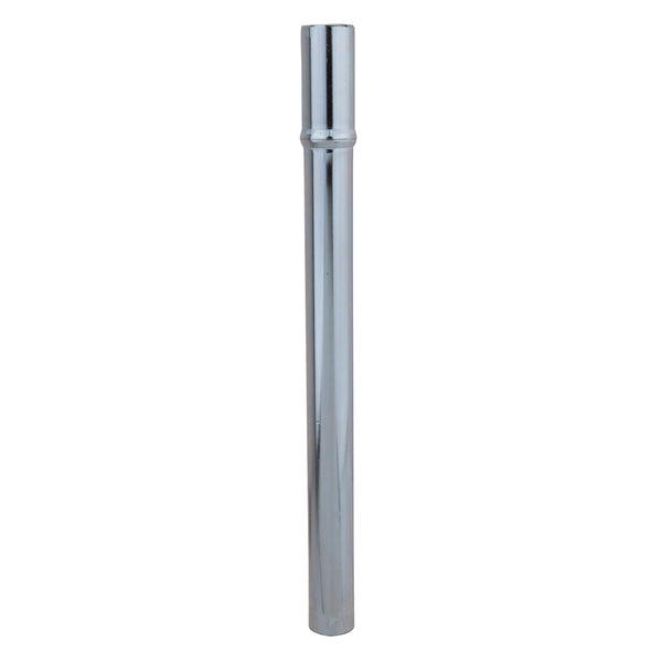 WALD PRODUCTS SEATPOST WALD #940-10 1/2 13/16 7/8 TOP
