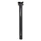 THOMSON SEATPOST THOM 30.9 350mm-M-PC BK