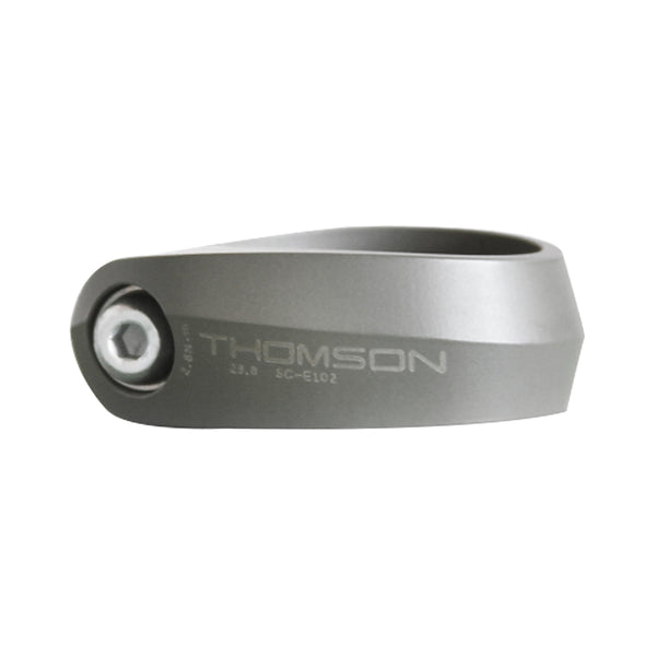 THOMSON SEATPOST CLAMP THOM 29.8 SL