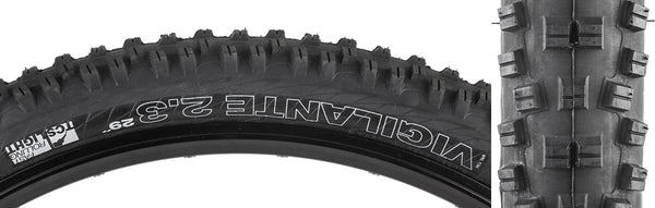 WTB TIRES WTB VIGILANTE 29x2.3 TCS LIGHT FR FOLD