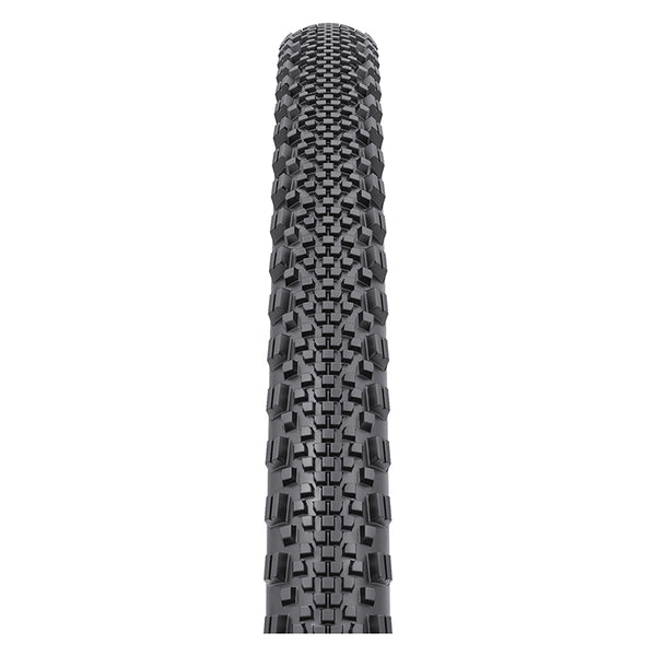 WTB TIRES WTB RADDLER 700x40 TCS LIGHT FR FOLD