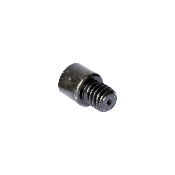 PARK TOOL REPAIR STAND PARK 116S CAP SCREW FOR PRS