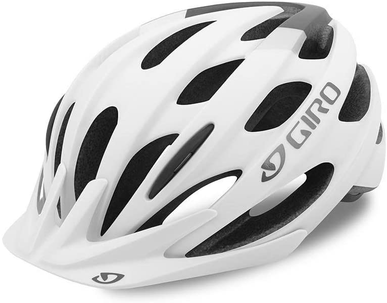 Giro Bishop Adult Recreational Cycling Helmet