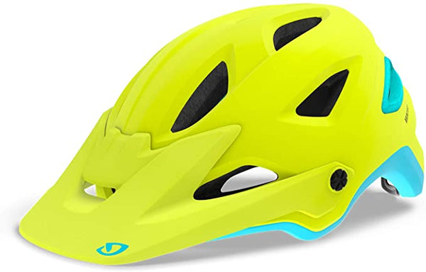 Giro Montaro MIPS Adult Dirt Cycling Helmet
