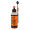 ORANGE SEAL TIRE SEALER ORANGE SEAL ENDURANCE 4oz w/TWISTLOCK