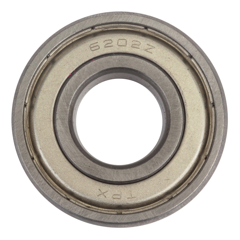 SUN BICYCLES BEARING SUN TRIKE REP 15mm ID NO FLANGE