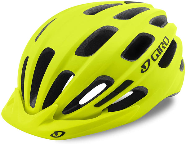 Giro Bronte MIPS Adult Recreational Cycling Helmet