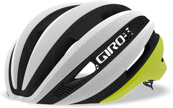 Giro Synthe MIPS Adult Road Cycling Helmet