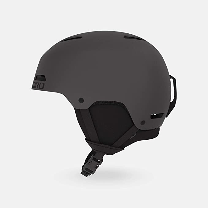 Giro Ledge Snow Helmet