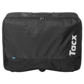 Tacx T2895 NEO Trolley Black 64x48x27