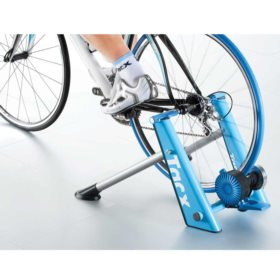 Tacx T2675 Blue Twist Training base