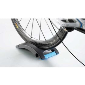 Tacx Skyliner Blue Front wheel support