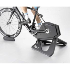 Tacx T2800 Neo Smart Training Base