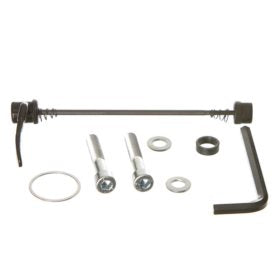 Tacx S0039 Assembly kit Flux
