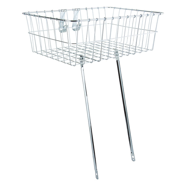 WALD PRODUCTS BASKET WALD 139 STD LARGE-18x13x6