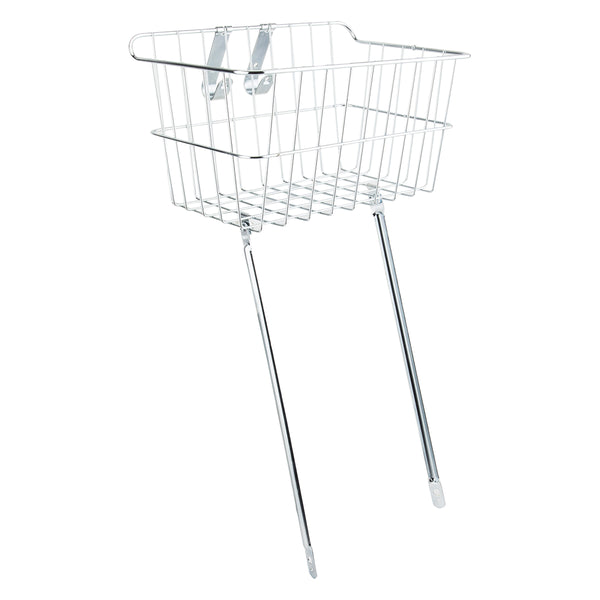 WALD PRODUCTS BASKET WALD 151 DROP TOP 14x9x7