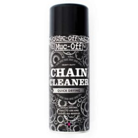 Muc-Off Quick Drying Chain Degreaser 500ml
