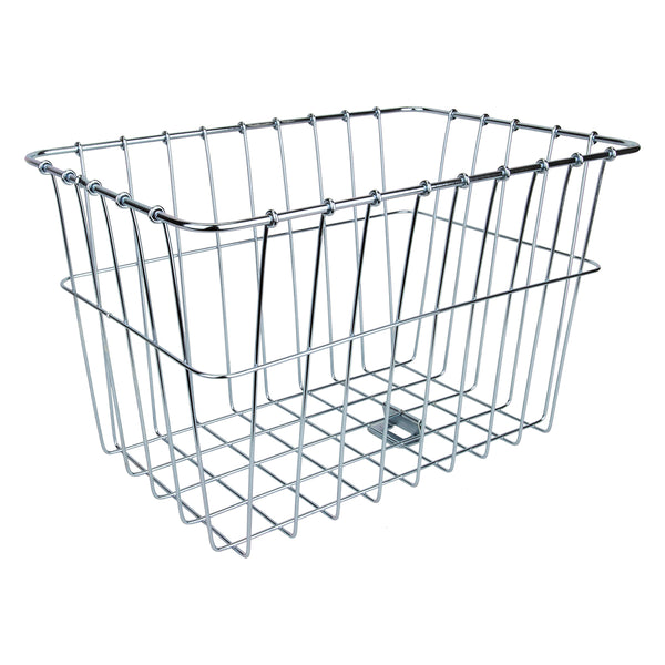 WALD PRODUCTS BASKET WALD 585 RR RACK-TOP 14x9x9