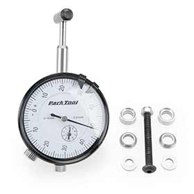 Park Tool DT-3i.2 Dial indicator for DT-3