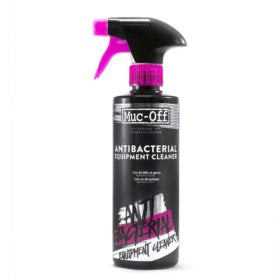 Muc-Off Equipment Cleaner 500ml