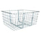 WALD PRODUCTS BASKET WALD #57 21x15x9 NO/HDWR