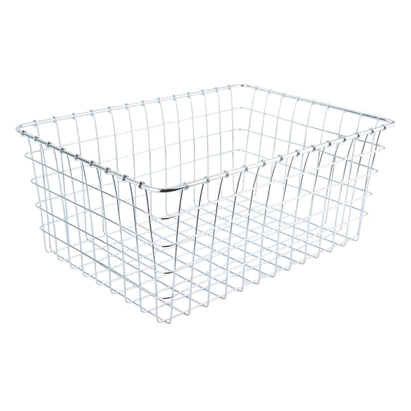 WALD PRODUCTS BASKET WALD 1275 21x15x9 NO/HDWR OR BANDS