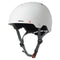 TRIPLE EIGHT HELMET TRIPLE8 GOTHAM DUAL CERT SM-MD WHw/CONEHEAD EPS