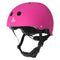 TRIPLE EIGHT HELMET TRIPLE8 LIL8 DUAL CERT w/EPS XS-SM PK