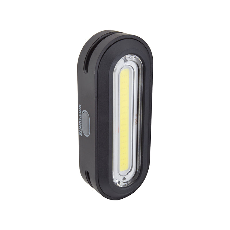 KRYPTONITE LIGHT KRY FT AVENUE F-100 USB BK