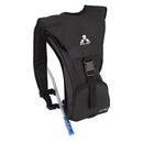 BLACK POINT BAG BKPOINT HYDRATION HYDRILLA BK w/3.0L BLADER