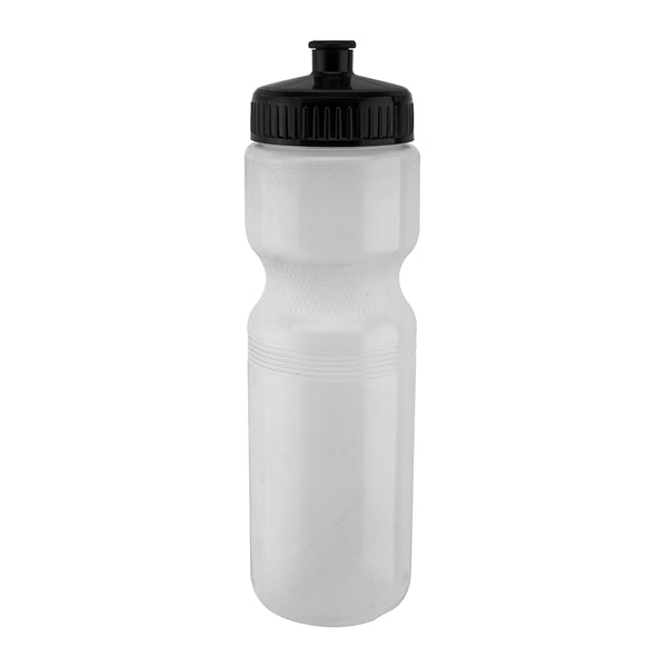 SUNLITE BOTTLE SUNLT 28oz BOTTLE ONLY USA F-CLR