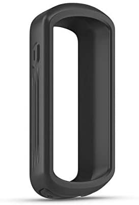 Garmin Edge Explore Silicone Case