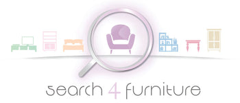Search 4 Furniture