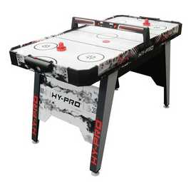 Hy-Pro Thrash 4ft6 Air Hockey Table