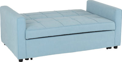 Astoria Sofa Bed