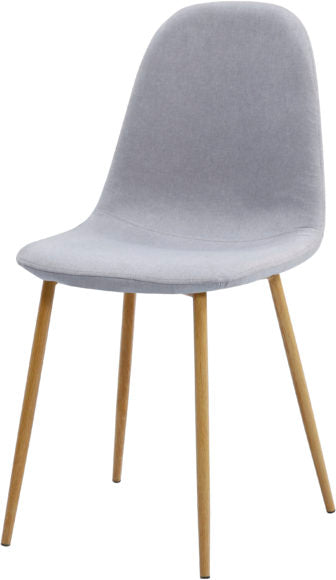 Barley Chair - Set of 4