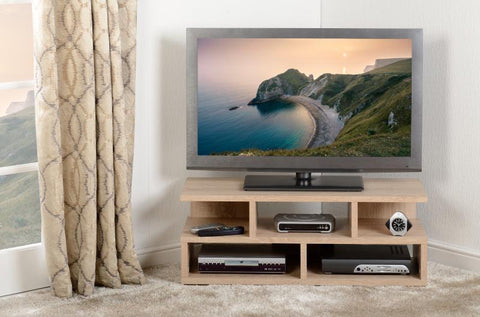 Cambourne Entertainment Unit