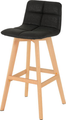 Darwin Bar Chair (PAIR)