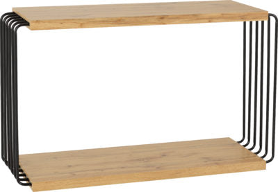 Denver Console Table