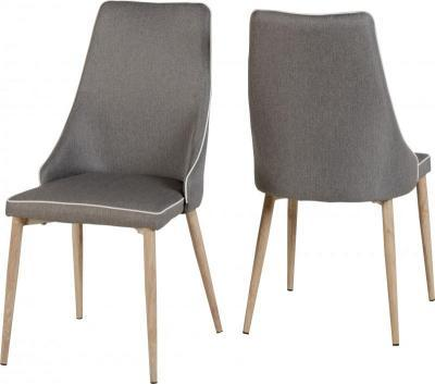 Finley Chair (PAIR)
