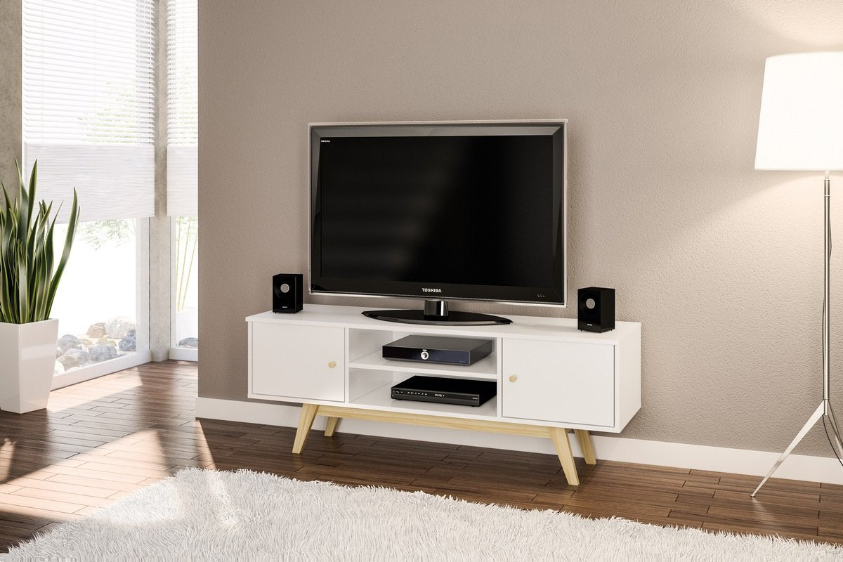 Milford TV Unit