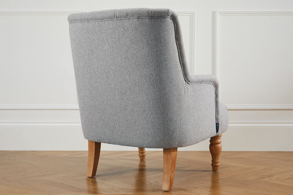 Padstow Armchair