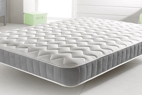 Regency Ortho Mattress