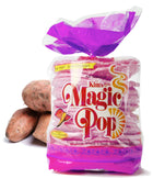 Kim's Magic Pop Sweet Potato Flavor