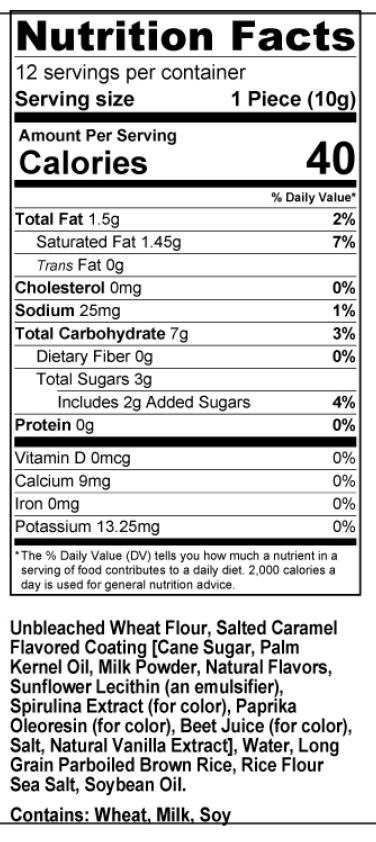 products/Nutrition-SaltedCaramel.png