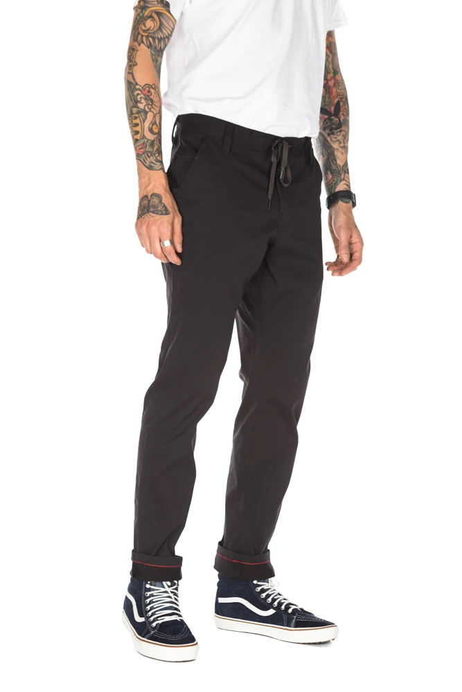 MEN'S EVERYWHERE MULTI PANT
