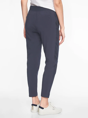 Brooklyn Ankle Pant(buy 3 get free shipping)