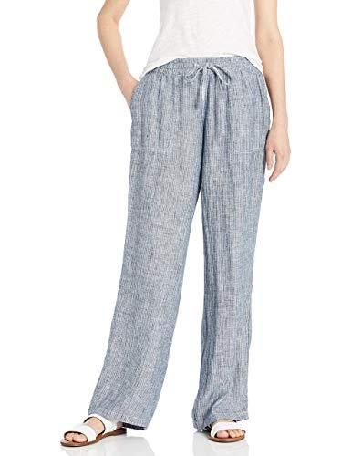 Women's Drawstring Linen Pant(buy 2 get free shipping)
