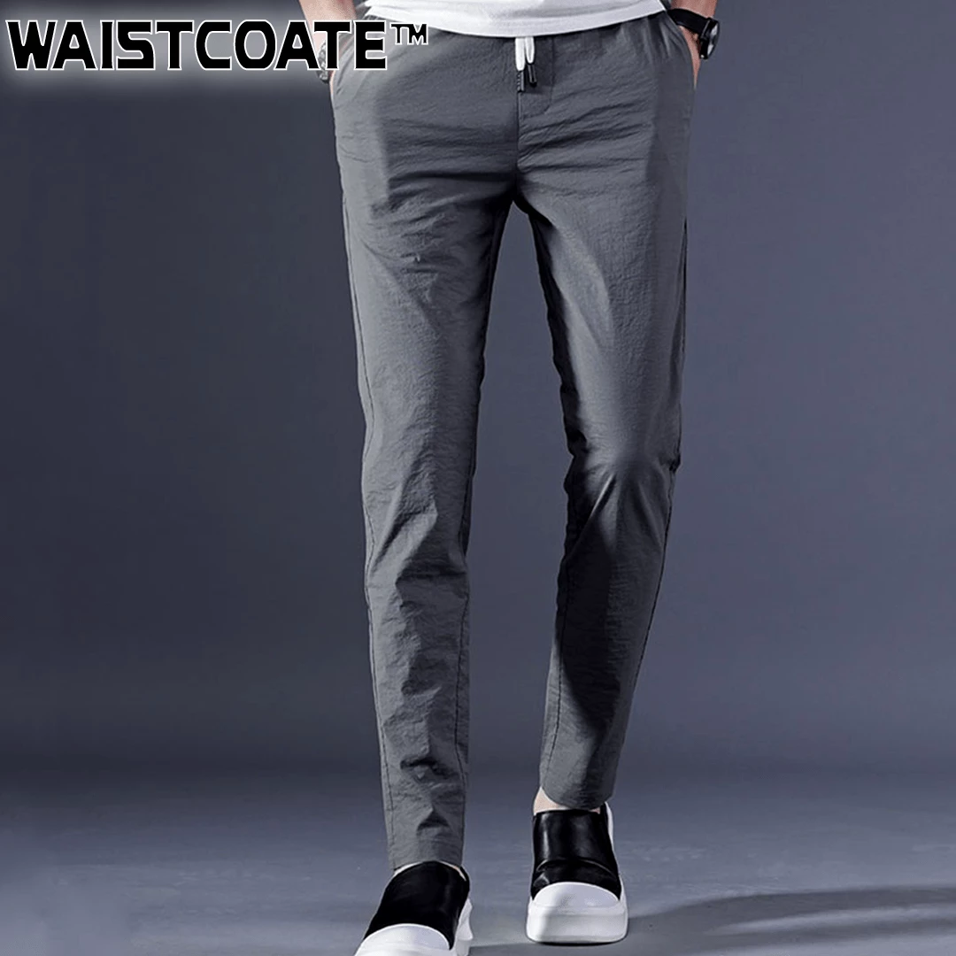 WAISTCOATE™ GRAYSCALE SERIES MEN'S PANTS(buy 2 get free shiping)